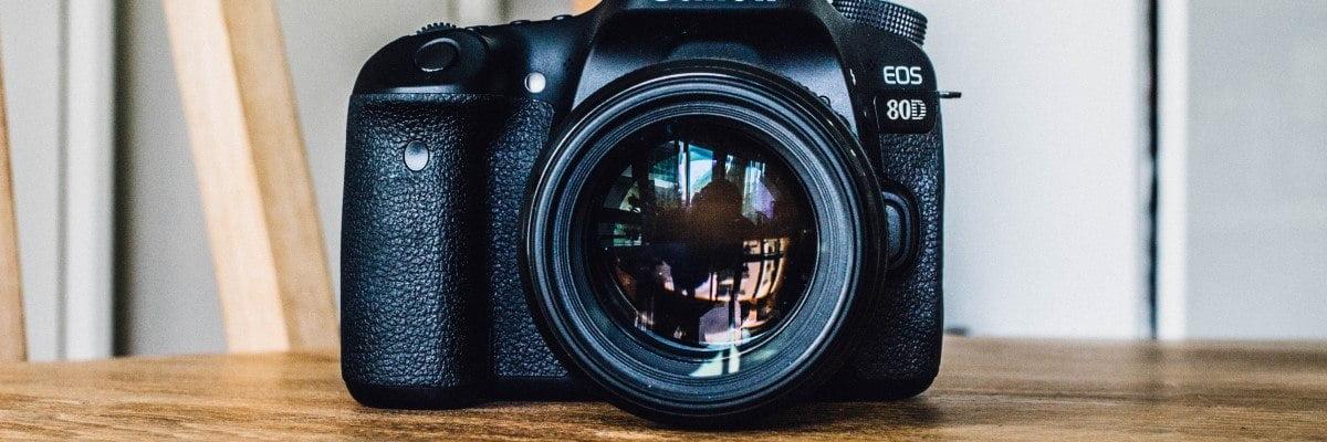 Nybörjartips till fotografen