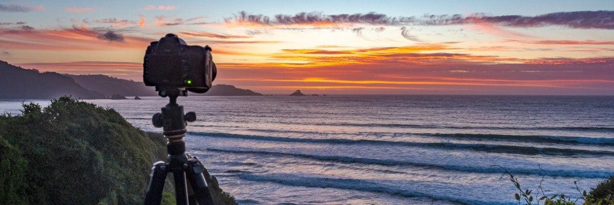 8 kameratillbehör för bättre bilder