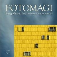 Bästa böckerna för att lära sig fotografera - Fotomagi Fotografernas bästa bilder