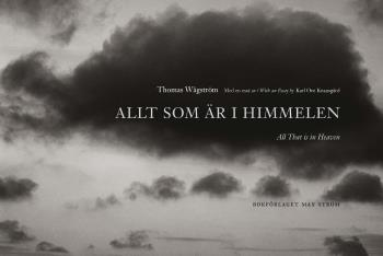 Allt Som Är I Himmelen = All That Is In Heaven