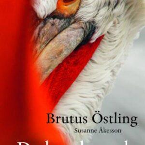 De Krushuvade - Och Andra Pelikaner