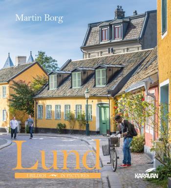 Lund I Bilder - In Pictures