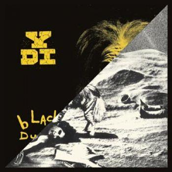 Ydi: A Place In The Sun / Black Dust