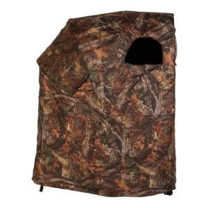 Buteo Camouflage
