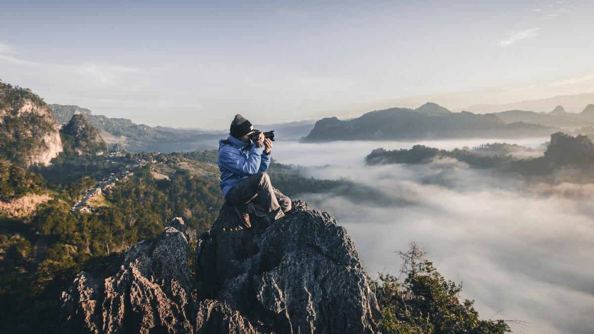 Hur företag kan dra nytta av fotograferingens fördelar